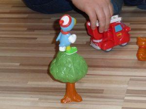 Helden der Stadt 30 300x225 - Produkttest: Helden der Stadt Spielzeug von Dickie Toys