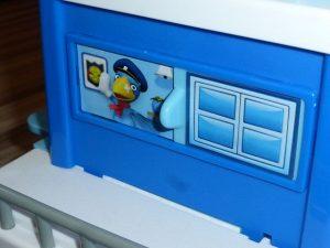 Helden der Stadt 39 300x225 - Produkttest: Helden der Stadt Spielzeug von Dickie Toys