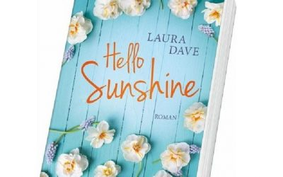 Hello Sunshine von Laura Dave