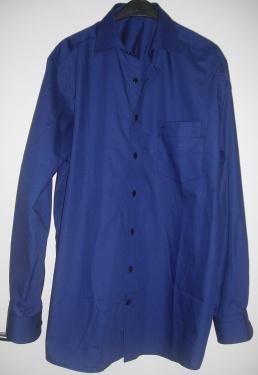 Shopvorstellung: HemdenBox.de