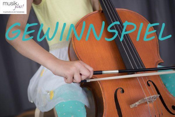 Herbstferien-Workshop bei der Musikschule musikplus!