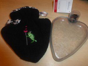 Hugo Frosch Kinderwärmflaschen (10)