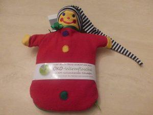 Hugo Frosch Kinderwärmflaschen (4)