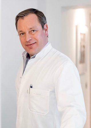 Urologe München, lebenswichtige Arztbesuche für eure Gesundheit