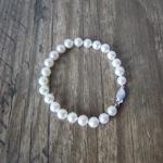 Perlenschmuck – passend zu (fast) jedem Anlass