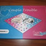 IMG 4315 - Couple Trouble - Vorstellung und Fotowettbewerb
