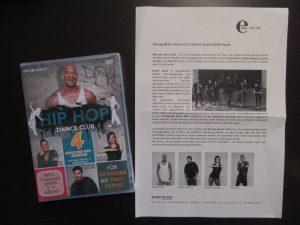 IMG 5048 800x600 300x225 - Hip Hop Dance Club von Detlef D! Soost im Test