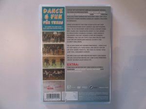 IMG 5079 800x600 300x225 - Hip Hop Dance Club von Detlef D! Soost im Test