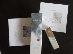 IMG 5290 800x600 300x225 - ibiotics Hautpflege Serie im Test