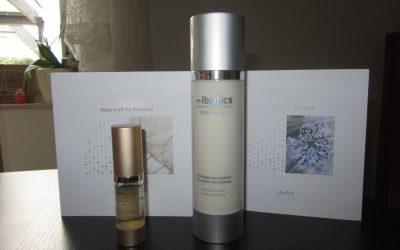 IMG 5294 800x600 400x250 - ibiotics Hautpflege Serie im Test