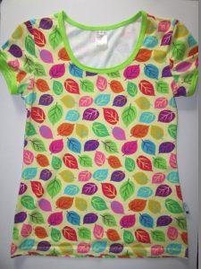 IMG 5313 800x600 225x300 - Mami-Shirts von Babauba im Test