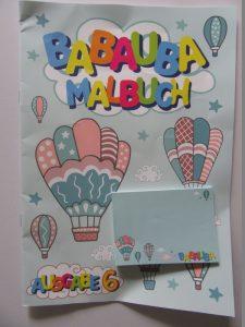 IMG 5317 800x600 225x300 - Mami-Shirts von Babauba im Test