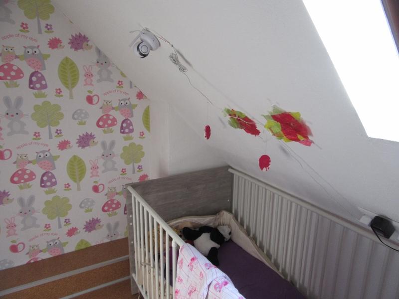 Hochwertige Kinder- und Babybetten: Für einen erholsamen Schlaf einfach unentbehrlich