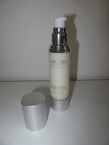 IMG 5956 600x800 225x300 - Ibiotics Gesichtscreme 1 und Serum 100 im Test