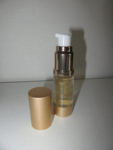 IMG 5957 600x800 225x300 - Ibiotics Gesichtscreme 1 und Serum 100 im Test