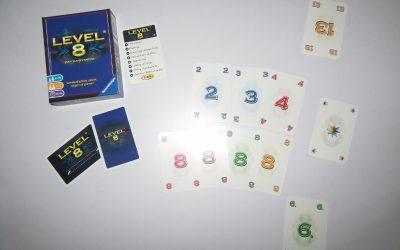 IMG 6070 800x600 400x250 - Kartenspiel-Klassiker für die ganze Familie