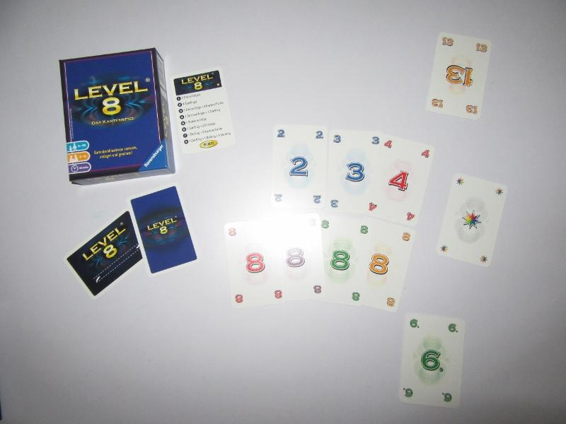 IMG 6070 800x600 - Kartenspiel-Klassiker für die ganze Familie