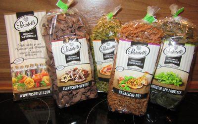 IMG 6288 400x250 - Produkttest: Gewürznudeln von Pastatelli