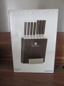 IMG 6616 600x800 225x300 - Messer-Set mit Block von Klarstein im Test