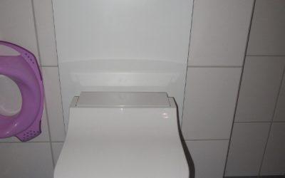 IMG 7018 600x800 400x250 - Geberit AquaClean Tuma - Erster Eindruck und Installation