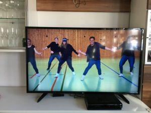 IMG 7374 800x600 300x225 - Hip Hop Dance Club von Detlef D! Soost im Test