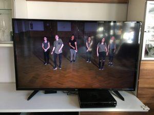 IMG 7375 800x600 300x225 - Hip Hop Dance Club von Detlef D! Soost im Test