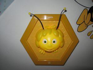 IMG 7406 800x600 300x225 - Produkttest- Biene Maja Kinderleuchten von Varta
