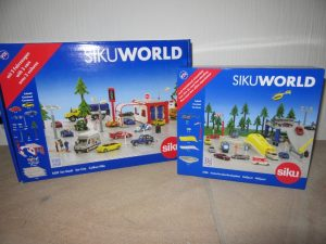 IMG 7567 800x600 300x225 - Tester gesucht: SIKUWORLD Basis-Set Stadt