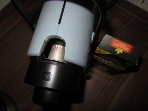 IMG 7655 800x600 300x225 - Nespresso Inissia im Test