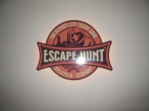 IMG 7662 800x600 300x225 - The Escape Hunt Experience in Bielefeld