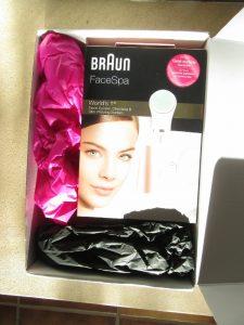 IMG 7757 600x800 225x300 - Braun FaceSpa - Produkttest