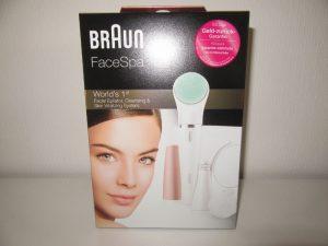 IMG 7758 800x600 300x225 - Braun FaceSpa - Produkttest