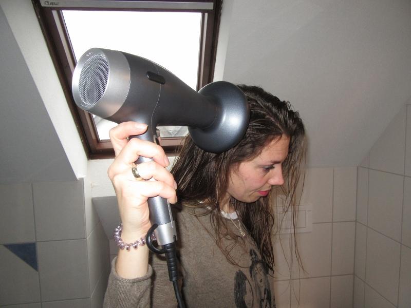 Die besten Haarstyling-Tipps