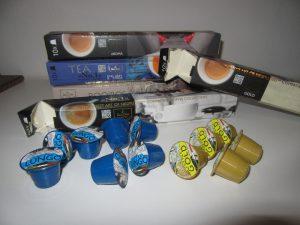 IMG 7962 800x600 300x225 - Produkttest: Kaffee- und Teekapseln von San Siro