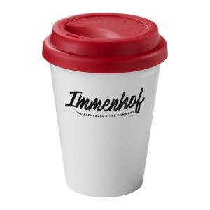 IMMENHOF - DAS ABENTEUER EINES SOMMERS Kaffeebecher