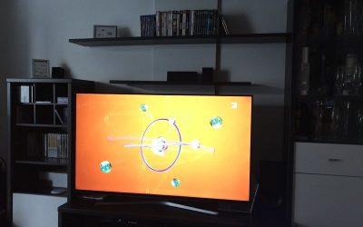 IPTV Vorteile und Nachteile 400x250 - Vor- und Nachteile von IPTV