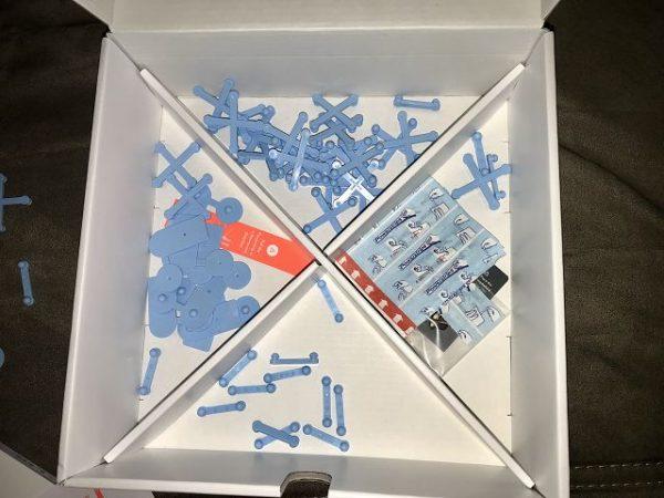 IXXI Wandbild Northern Lights im Test 4 600x450 - Produkttest & Gewinnspiel: IXXI Wandbild Northern Lights