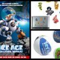 Ice Age 5 Gewinnspiel
