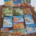 Iglo Botschafter Paket 3 125x125 - Iglo Botschafter-Aktion: Frühlings-Kochchallenge