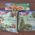Iglo Botschafter Paket 5 125x125 - Iglo Botschafter-Aktion: Frühlings-Kochchallenge