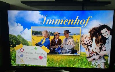 Immenhof (4)