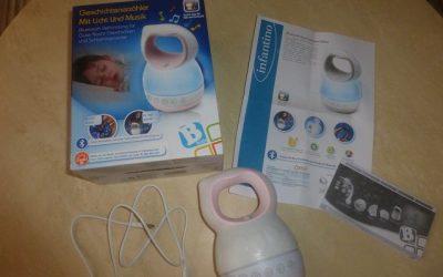 Infantino Geschichtenerzähler mit Licht und Musik 2 400x250 - Produkttest: Infantino Geschichtenerzähler mit Licht und Musik