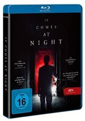 It comes at night BD 173x247 - Rezension: It comes at night