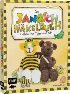 Janosch (1)