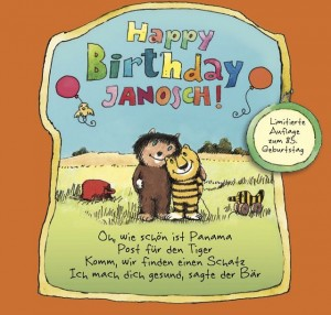 Janosch (5)
