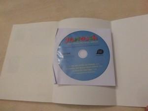 Janosch Das kleine Panama-Album (1)