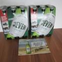 Jever Fun 1 125x125 - Jever Fun