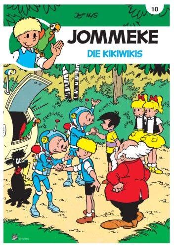 jommeke-10-die-kikiwikis-2