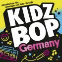 KIDZ BOP 125x125 - Gewinnspiel/ Rezension KIDZ BOP