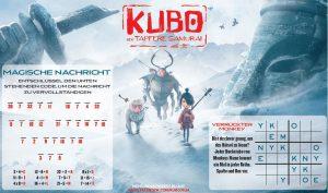 kubo-der-tapfere-samurai-activity-sheet-1